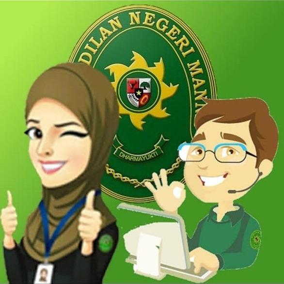 SiMAS PN MANNA (pengadilan_negeri_manna) Profile Image | Linktree