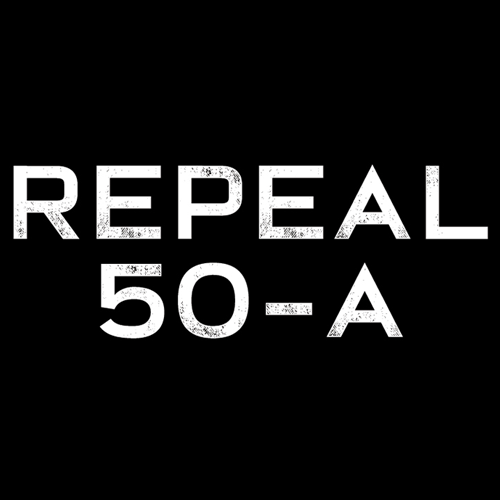 ACT NOW — #Repeal50A (50A) Profile Image | Linktree
