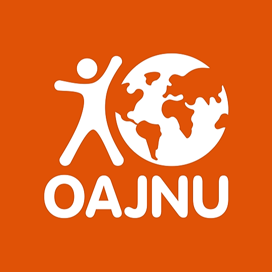 @oajnu Profile Image | Linktree