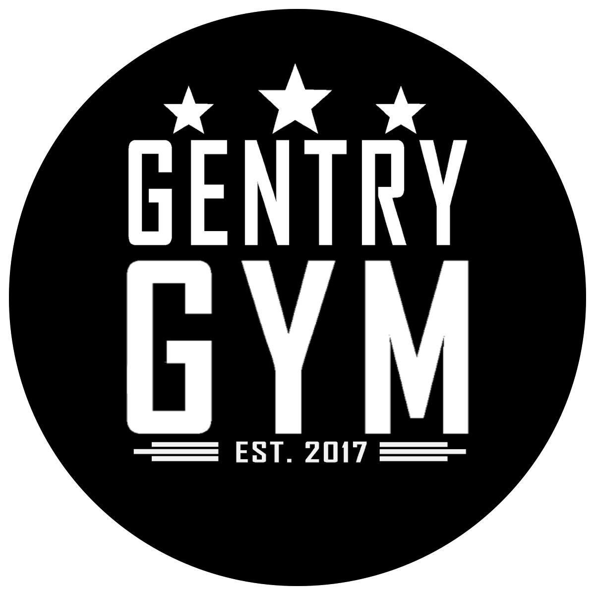 Chase Gentry CHECK OUT OUR GYM IN SOUTH TEXAS Link Thumbnail   Linktree