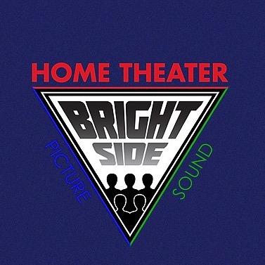 Bright Side Home Theater (BrightSideHT) Profile Image | Linktree