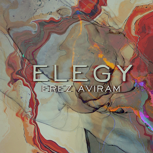 *NEW SINGLE* - ELEGY OUT NOW