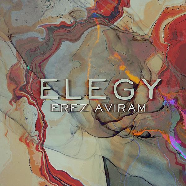 @erezaviram *NEW SINGLE*  ELEGY  Link Thumbnail | Linktree