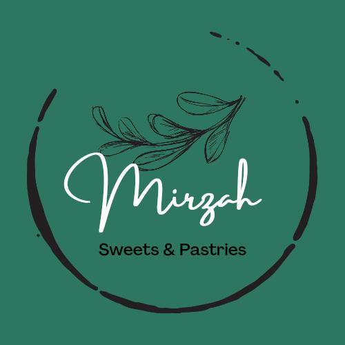 @mirzahsweetspastries Profile Image | Linktree