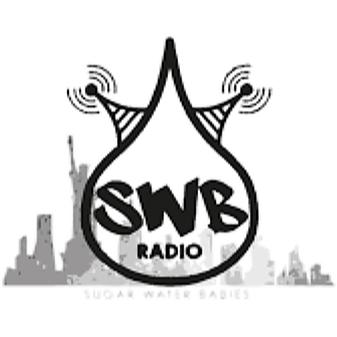 @Mystiqsonre SWB Radio Interview (Press) Link Thumbnail | Linktree