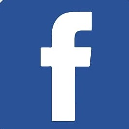 Betty Allen Facebook Link Thumbnail | Linktree
