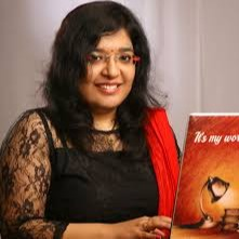 Pencil9 Founder Dr Trisheetaa Tej on Realities of Working From Home for Women
