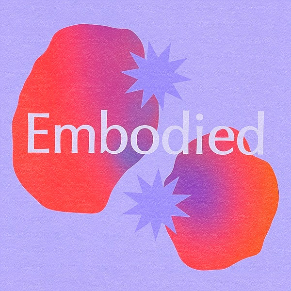 The Embodied Project (TheEmbodiedProject) Profile Image | Linktree