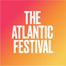 The Atlantic The Atlantic Festival Link Thumbnail | Linktree