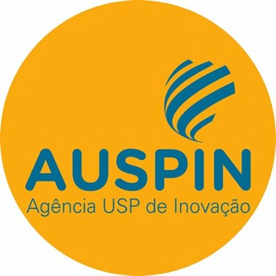 @AUSPIN Profile Image | Linktree