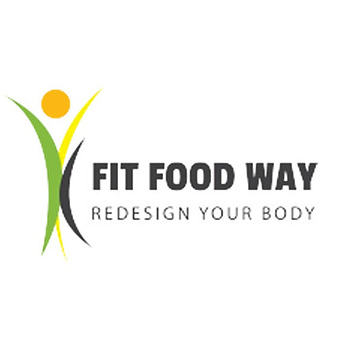 Sport Studio -10% FITFOODWAY Link Thumbnail   Linktree
