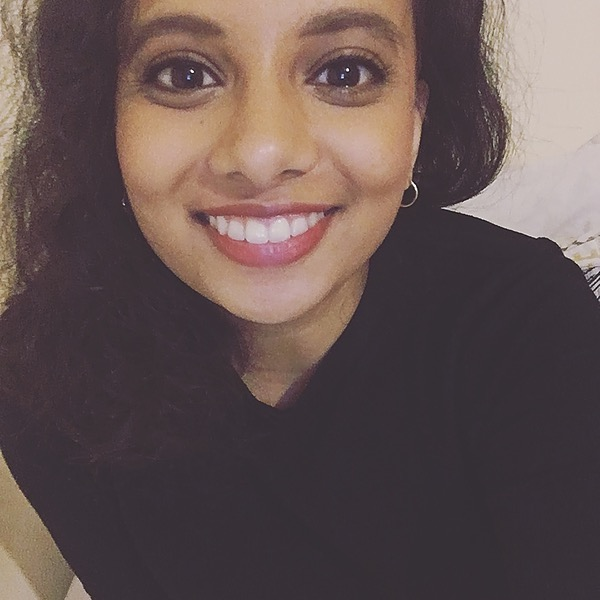 @nehajvyas Profile Image | Linktree