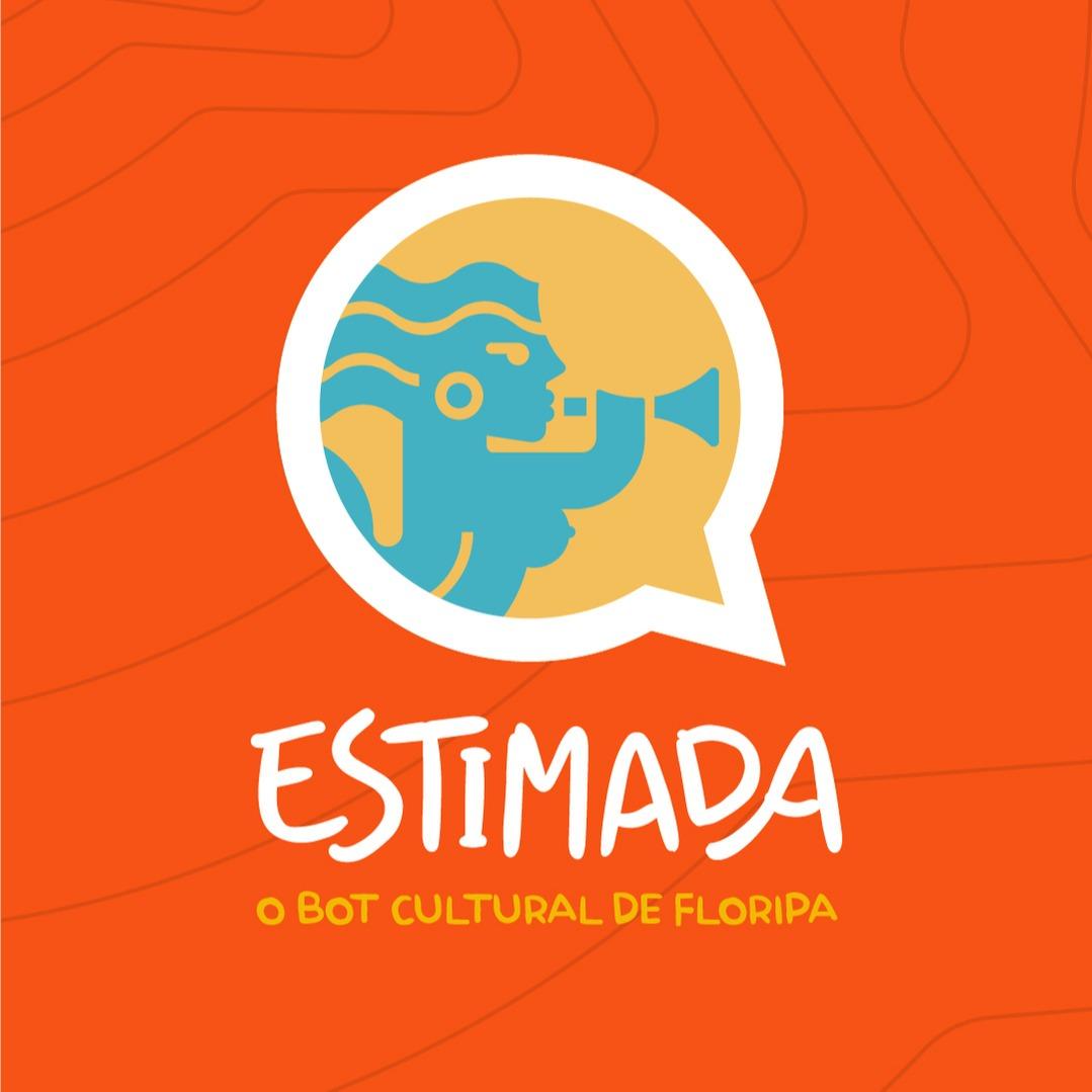 Chama a Estimada no Whats! Acesse fácil e grátis: www.bot.floripa.com