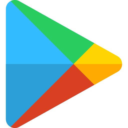 @ZayActu Appli mobile (Android) Link Thumbnail   Linktree