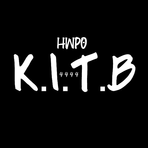 @kitb4444 Profile Image | Linktree
