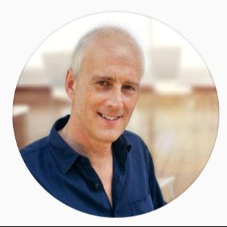 @johnwhittington Profile Image | Linktree