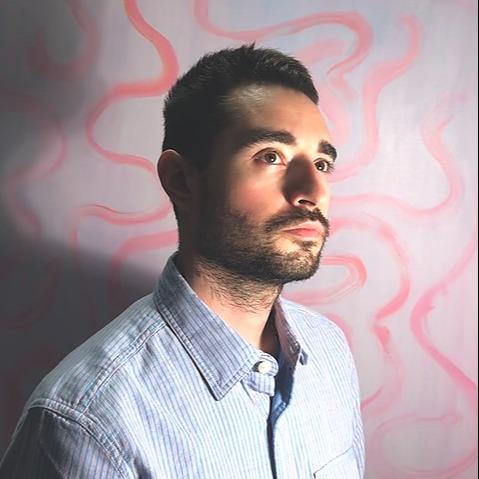 @erousseau Profile Image | Linktree
