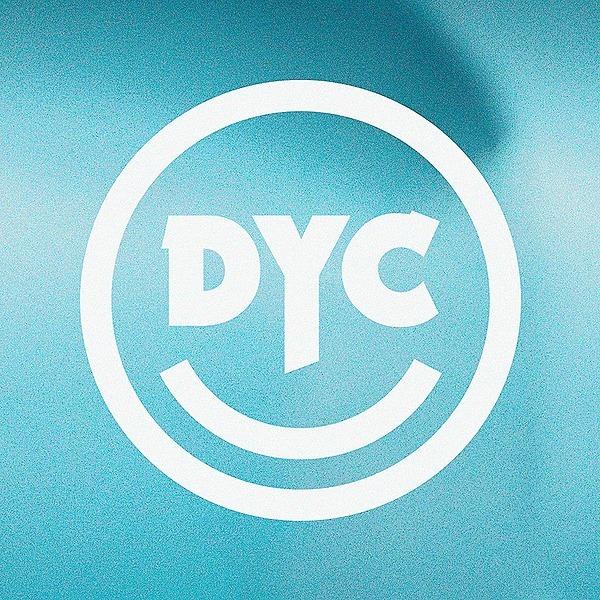 @danceyourselfclean Profile Image | Linktree