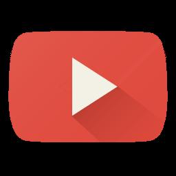 Borislav Vakinov YouTube Channel Link Thumbnail | Linktree