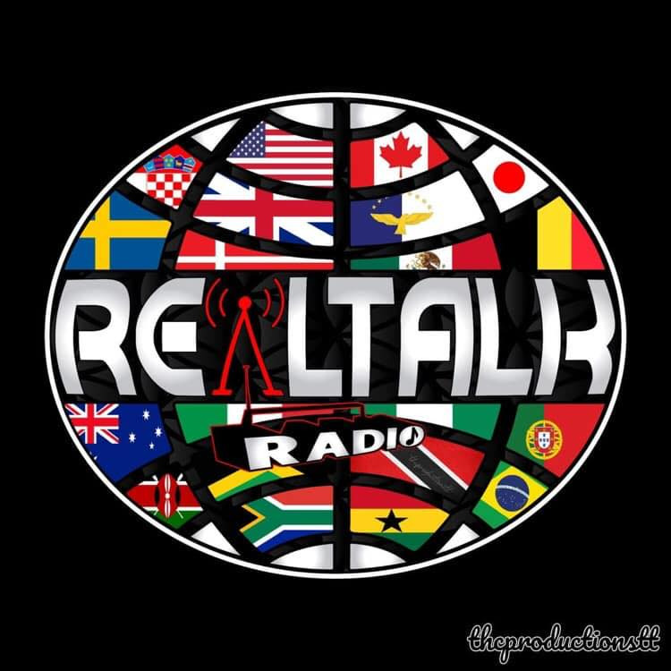 michael dollan music RealTalkRadio - the ultimate Facebook music group Link Thumbnail | Linktree