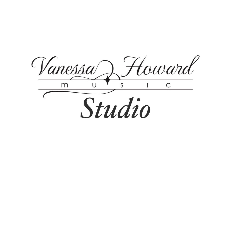 VANESSA HOWARD MUSIC STUDIO