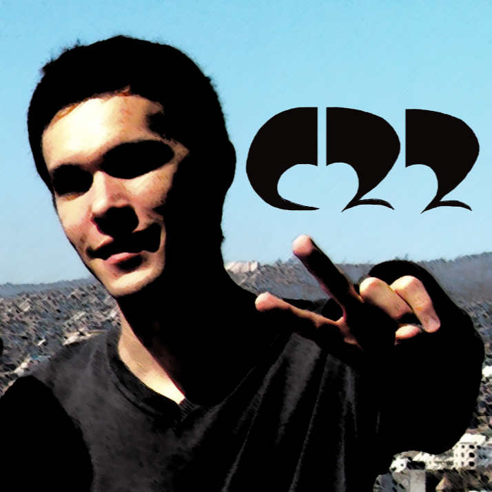@cesarmorles Profile Image   Linktree