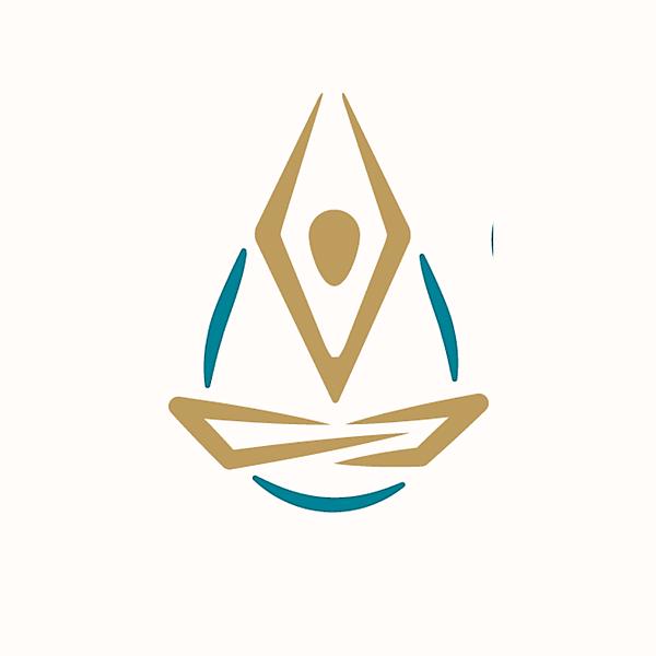 @yoga.worthersee Profile Image | Linktree