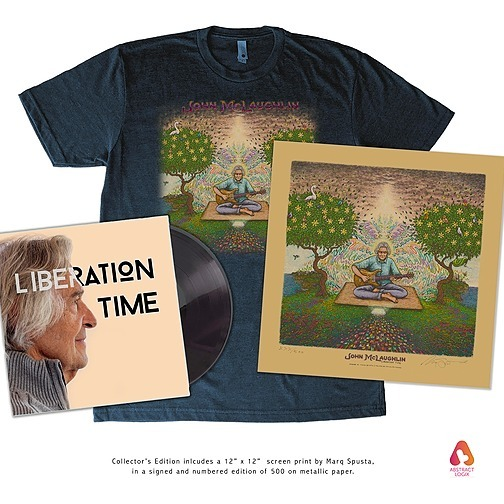 Abstract Logix Direct  (Vinyl, CD, Digital, Posters, T-shirt, Special Ed)   Link Thumbnail | Linktree