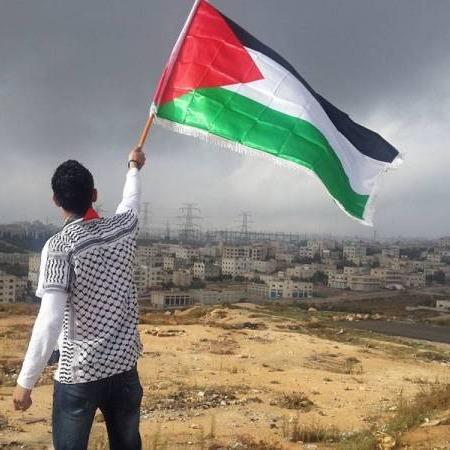 @sinar.harian Lebih 5,000 pejuang Palestin 'gugur' Link Thumbnail | Linktree