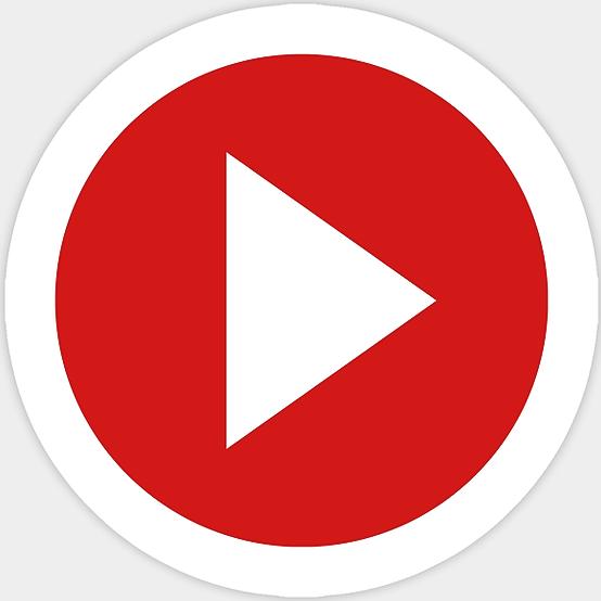Video Edukasi Vaksin