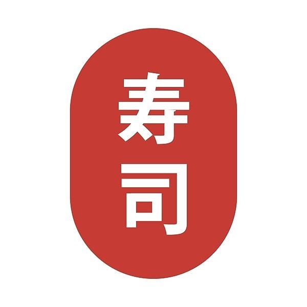 @legitimohokkai Profile Image | Linktree