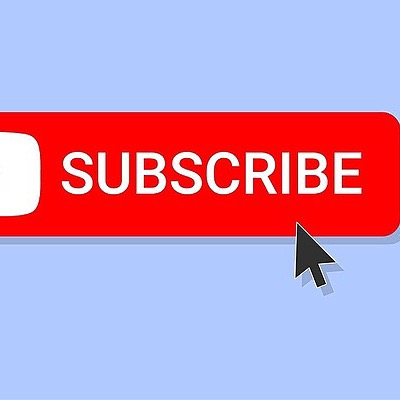TeamTerry Productions TeamTerry Productions Official YouTube Channel Link Thumbnail   Linktree