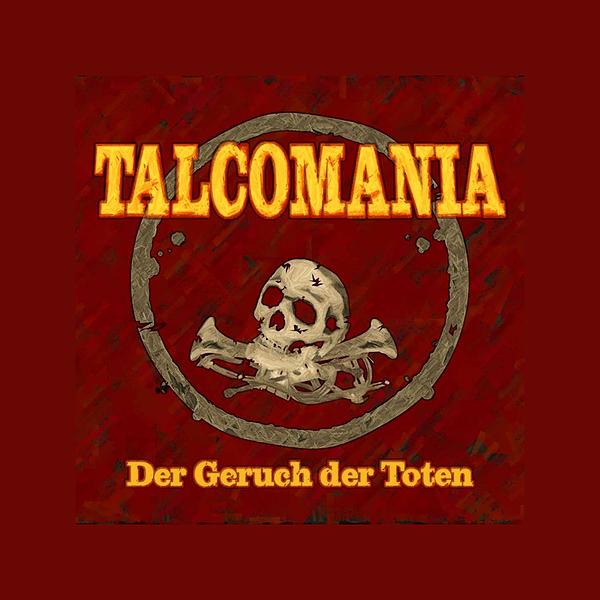 @Talcomania (DerGeruchderToten) Profile Image   Linktree