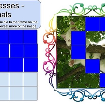 @RebeccaAllgeier Fun Stuff - Brain and Body Breaks - sample/templates Link Thumbnail | Linktree