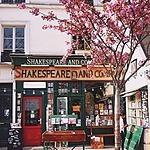 @fashionhr Poznata knjižara u Parizu mora se pronaći na vašoj bucket listi Link Thumbnail | Linktree