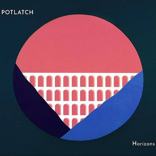 @potlatchjazzquintet Profile Image | Linktree