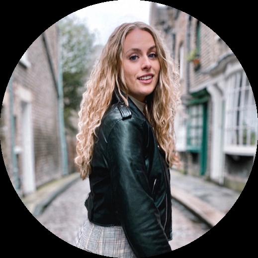 @carbfreekayla Profile Image | Linktree