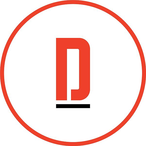 Drillmaster (drillmasterbr) Profile Image | Linktree