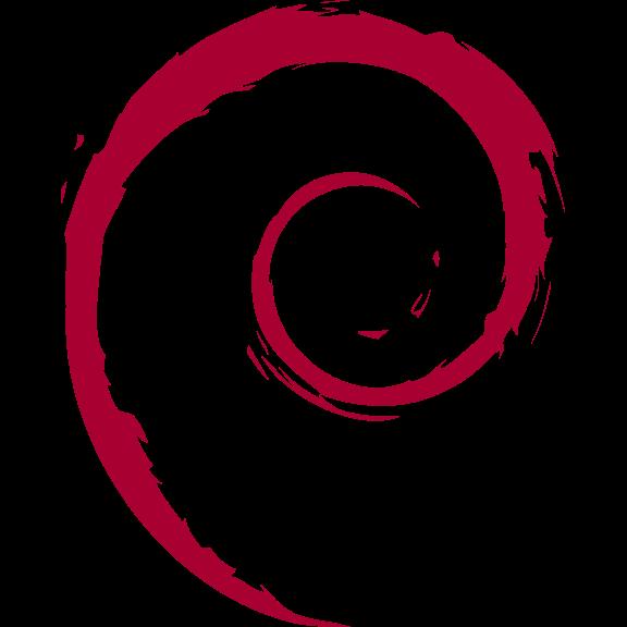 @adaschma Debian Link Thumbnail | Linktree