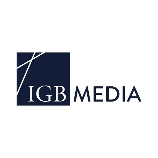 @igbmedia Profile Image | Linktree