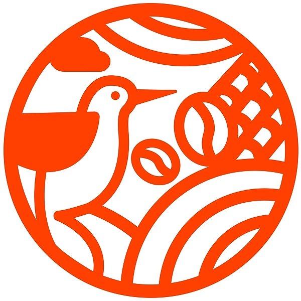 Kamarija Experiencias (Kamarija) Profile Image | Linktree