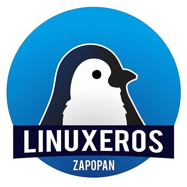 Linuxeros Zapopan 🐧 (lnxzpn) Profile Image | Linktree