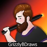 @GrizzlyB Profile Image | Linktree