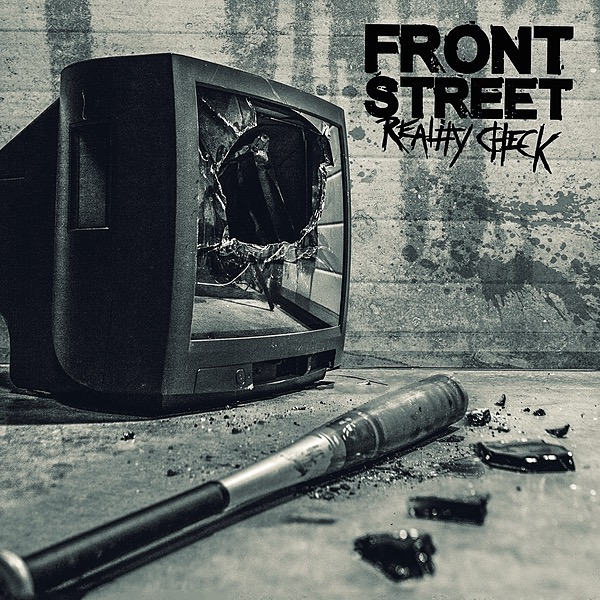Follow Frontstreet: Listen to Reality Check Link Thumbnail | Linktree
