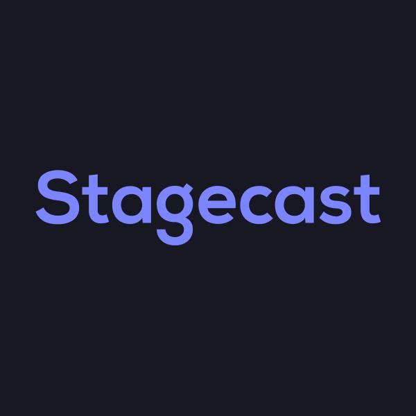 Blockchange Hodling Company Stagecast Room Link Thumbnail | Linktree