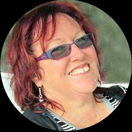 @MaxineFaye Profile Image   Linktree