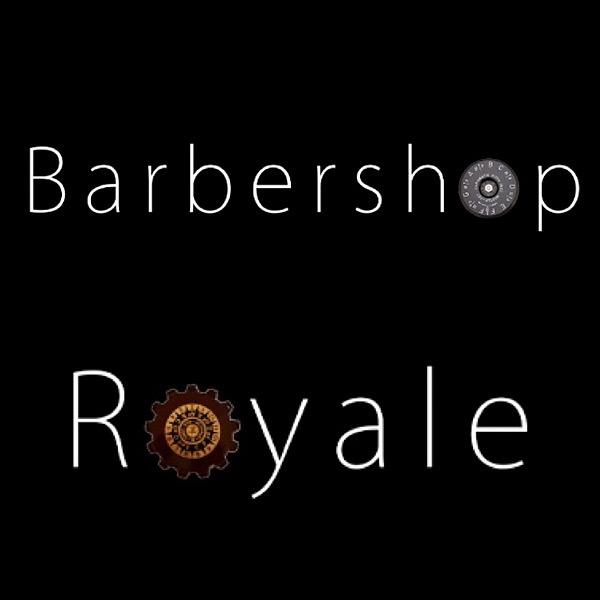 @rippleeffectquartet Watch Barbershop Royale (Full Show Listing) Link Thumbnail | Linktree