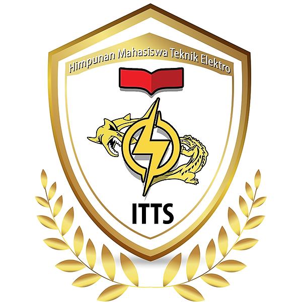 @HME.ITTelkomSurabaya Profile Image | Linktree