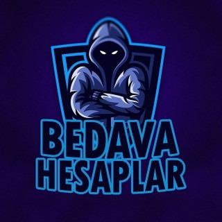 bedava hesap (bedavahesaplar) Profile Image   Linktree