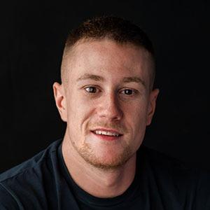 @JackMason Profile Image | Linktree